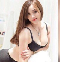 Anna A Level Full Services - escort in Ho Chi Minh City Photo 1 of 8