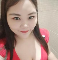 Anna B2B massage - masseuse in Al Manama