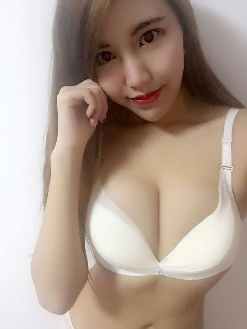 follando nuru massage dubai