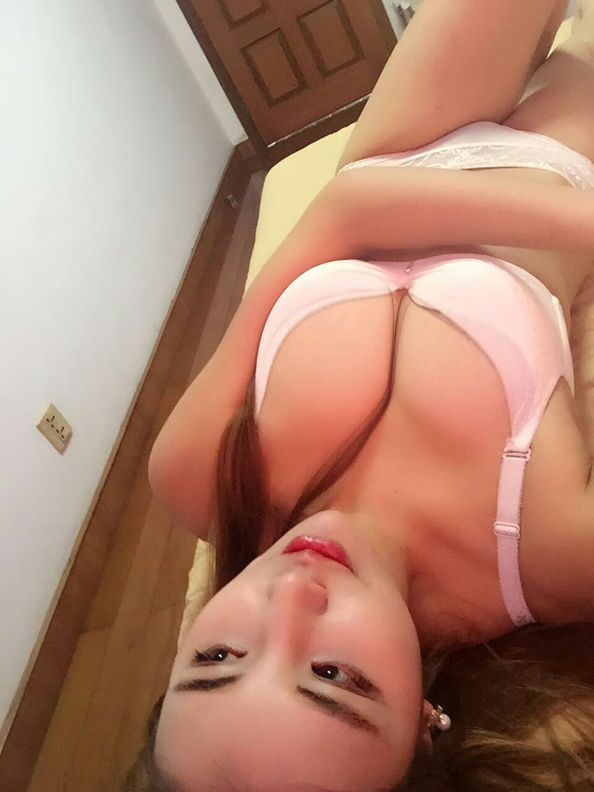 japan massage escort flicka