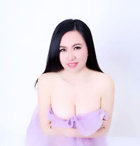 Anna Singapore New Girl - escort in Colombo Photo 1 of 5
