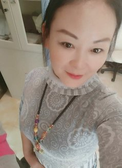 Annabel(February 27 to March 5) - escort in Hong Kong Photo 3 of 5