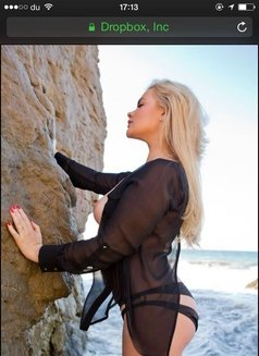 Annabelle Hot - escort in Cape Town Photo 1 of 5