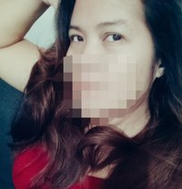 Anne, Hotmom From Manila - escort in Makati City