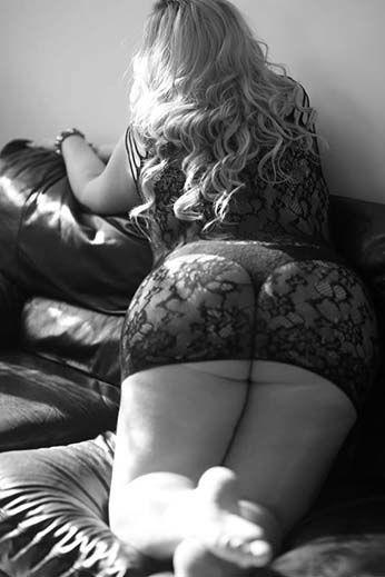 escorts netherlands tantric bøsse massage pics