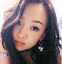 Annie - escort in Hangzhou