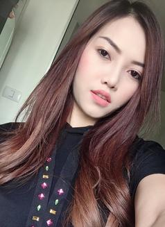 Annie Rosa - escort in Bangkok Photo 4 of 5