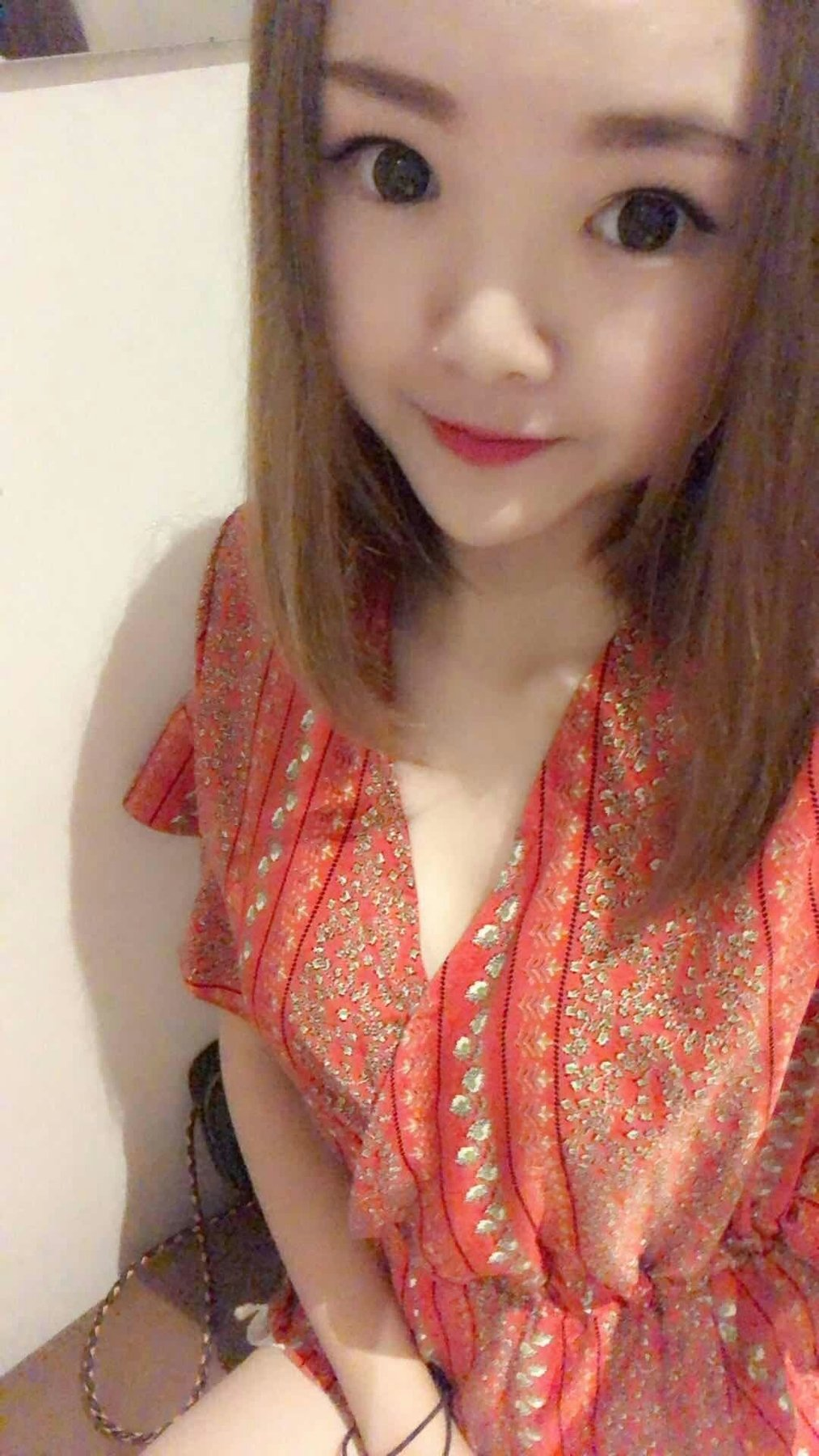 New Young Girls20 Years, Vietnamese Escort In Colombo-2845