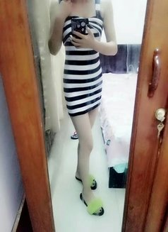New Young Girls(20 Years) - escort in Colombo Photo 3 of 11