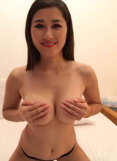 nuru massage sec bester escort service