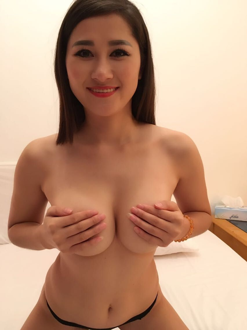 nuru real massage new escort girls