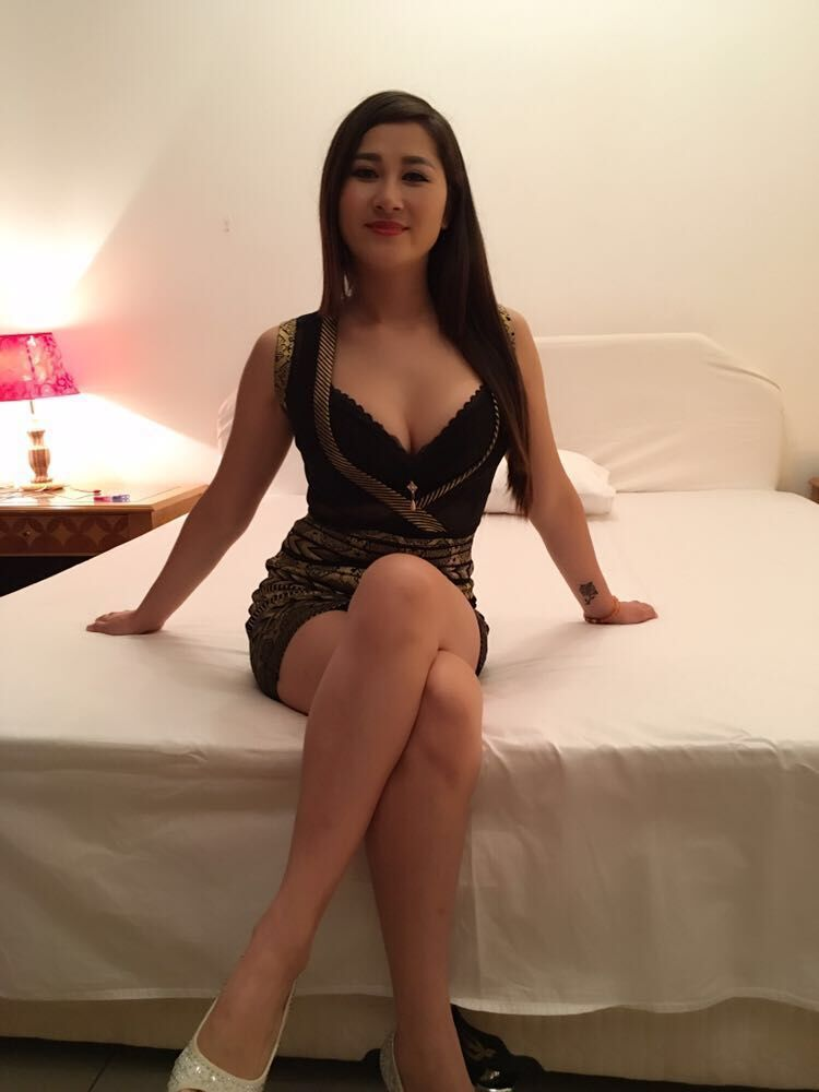 www real nuru massage com escort service poland