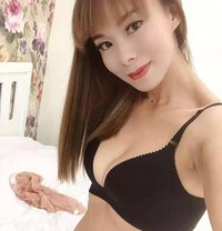 Anqi - escort in Khobar Photo 1 of 4