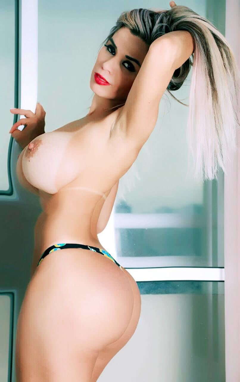 Full time brazilian escorts Gallery Of Party Girl Escorts London