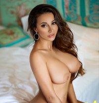 Anya Real - escort in Dubai
