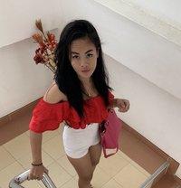 Aom Da Body - escort in Bangkok