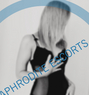 Aphrodite Escorts - escort in Cardiff Photo 1 of 1