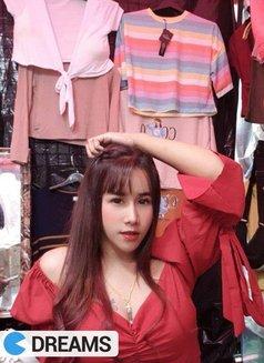Apple - escort in Bangkok Photo 22 of 26