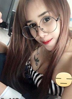 Apple - escort in Bangkok Photo 10 of 26