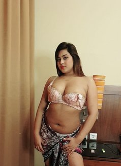 Apurva Milf - escort in Abu Dhabi Photo 5 of 5