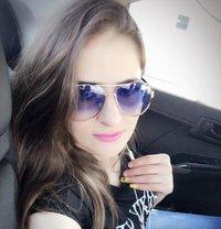 Aqsa Khan Call Girls - escort in Lahore