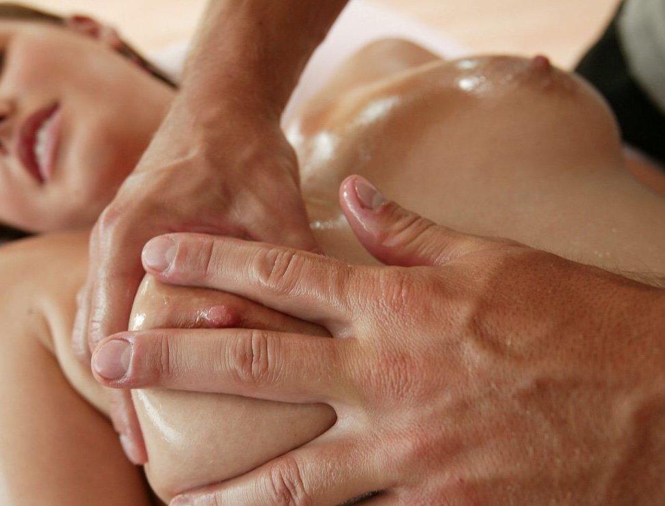 Sensual Tantric Massage Outcall Masseuse