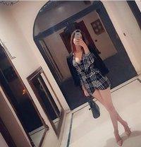 Arabic dancer & Full Service - escort in Riyadh
