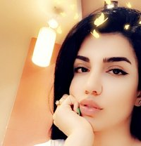 Arabic Shemaleلانا شيميل عربية باسطنبول - Transsexual escort in İstanbul