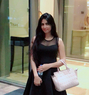 Archana Indian Girl - escort in Dubai Photo 1 of 6