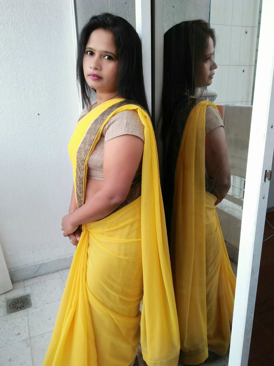 Archana Kerala South Indian Escort, Indian Escort In Singapore-2031