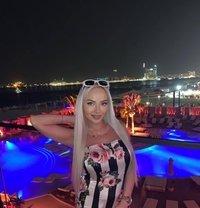 Arina - escort in Dubai