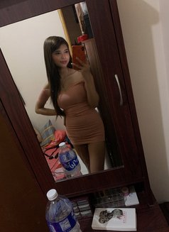 WEBCAM SHOW ONLY! - escort in Manila Photo 1 of 8