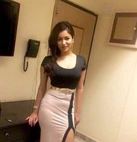 Arohi Sen - escort in Thane