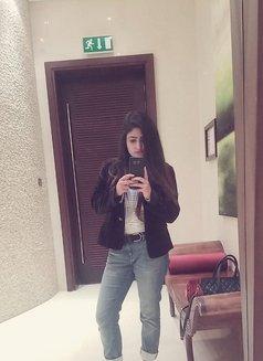 Arpita Busty Milf - escort in Abu Dhabi Photo 3 of 4
