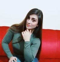 Arpita Pakistani Girl - escort in Abu Dhabi