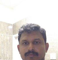 Prabhakaran Arun - Male escort in Chennai