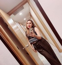 Arushi Indian Girl - escort in Abu Dhabi