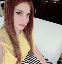 Arushi Maheshwari - escort in Abu Dhabi