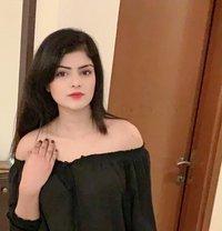 Arzoo Indian Girl - escort in Sharjah