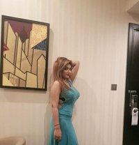 Astha Busty Milf - escort in Dubai