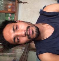 Ashish - Male escort in Kathmandu