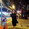 Asia888Ph - Transsexual escort in Singapore Photo 1 of 14