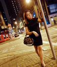 Asia888Ph - Transsexual escort in Singapore Photo 7 of 14