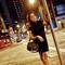 Asia888Ph - Transsexual escort in Singapore