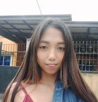 Asian Babes - escort in Manila