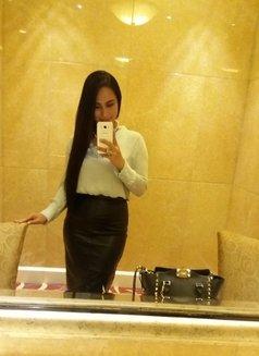 Asian Duo Cousins - escort in Hong Kong Photo 5 of 9