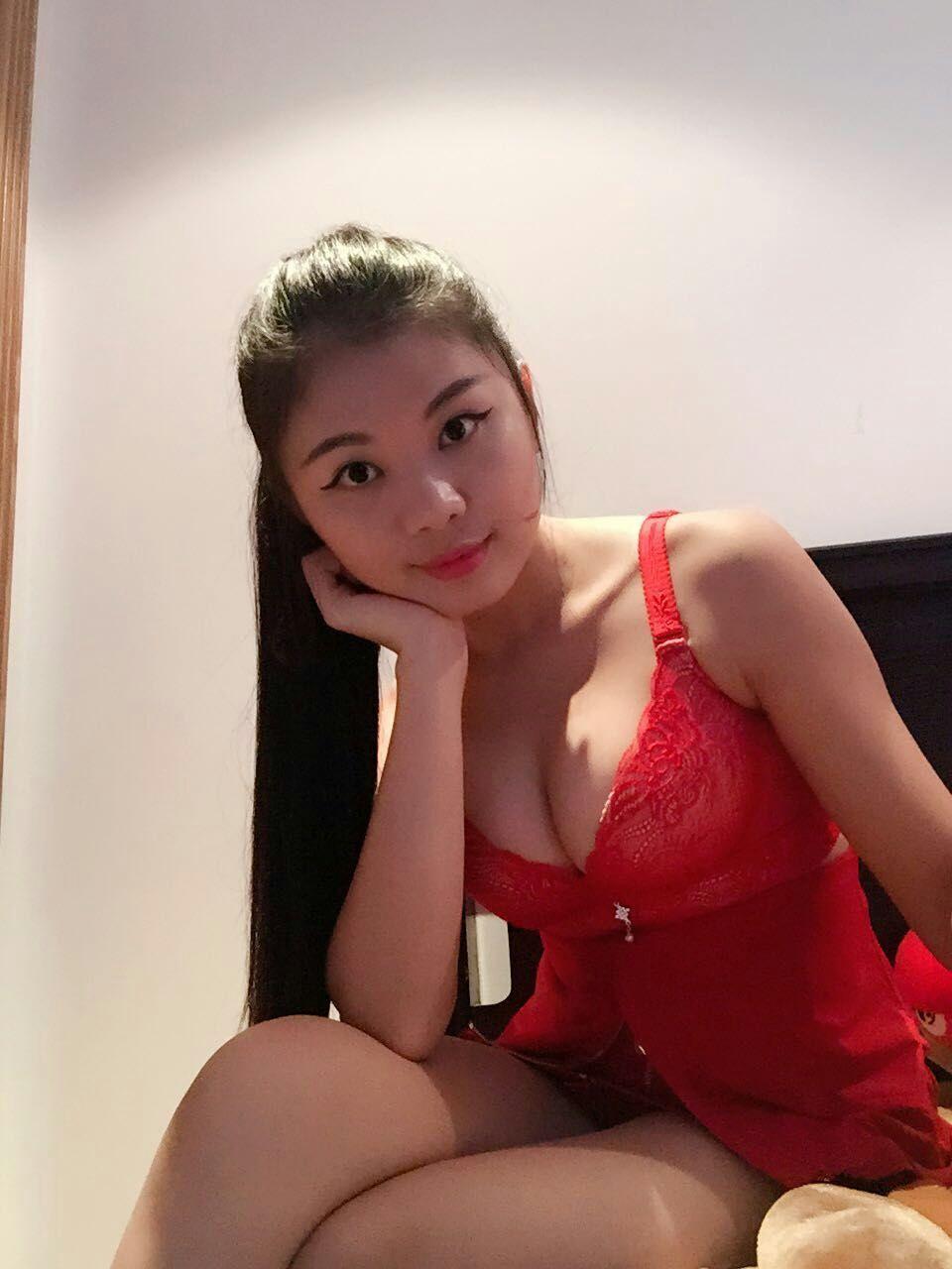 asian escort services adult escort service