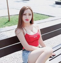 Asian honey Joanna - escort in Dubai Photo 1 of 11