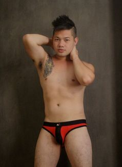 gay hunk private asian escorts sydney