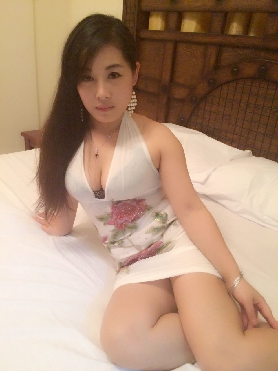 hot hubtsville escorts